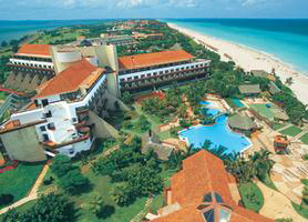 Breezes Bella Costa Varadero Review