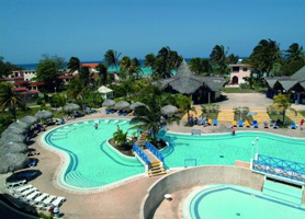 Club Kawama Varadero Review