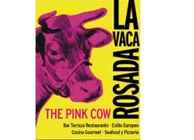 Paladar La Vaca Rosada Varadero