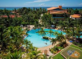 Sol Sirenas Coral Varadero Review